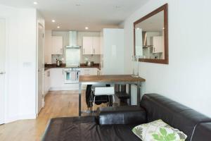 Prospect House Apartment - Bermondsey