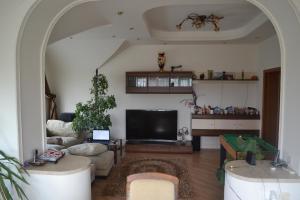 Apartamenty na Umanskoi - Rechki