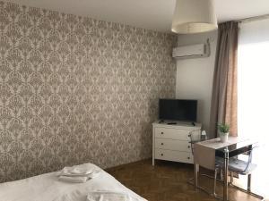 obrázek - Budapest Downtown Apartments