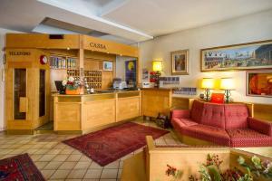 Hotel Piave - AbcAlberghi.com