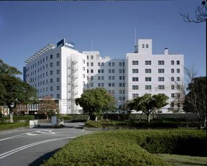 Auberges de jeunesse - Hotel Marix