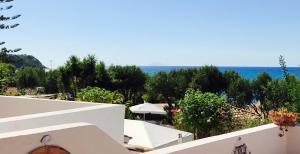 obrázek - Dream Tropea, Villa sul mare