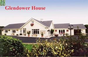 Glendower House