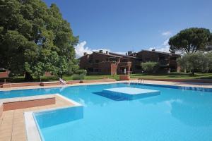 Appartamenti Casetto - AbcAlberghi.com