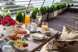 Alàbriga Hotel & Home Suites (26 of 49)
