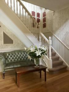 Weston Cottage, Bed & Breakfast  Poole - big - 49