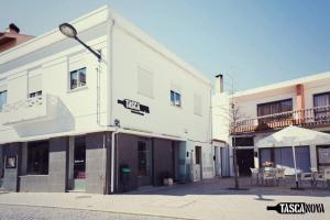 Casa do Centro Marinha Grande