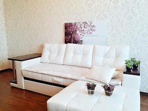 Апартаменты на ул. Мордасовой, д.11а - 80 - Burovlyanka