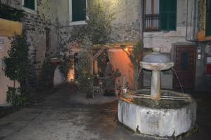 Casa Med Holiday Home, Holiday homes  Isolabona - big - 97