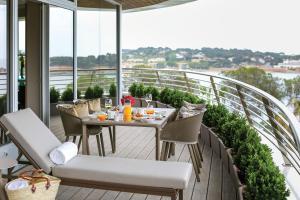 Alàbriga Hotel & Home Suites (24 of 49)