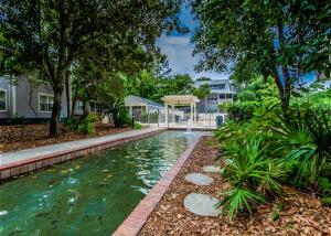 Beach Cottage 206, Apartmány  Destin - big - 1