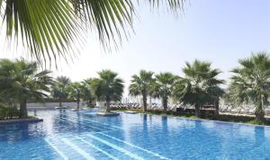 Fairmont Bab Al Bahr, Abu Dhabi (6 of 70)