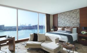 Fairmont Bab Al Bahr, Abu Dhabi (3 of 70)
