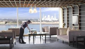 Fairmont Bab Al Bahr, Abu Dhabi (25 of 70)