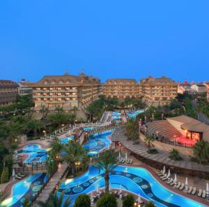 obrázek - Royal Dragon Hotel