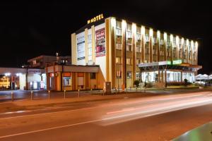 Hotel Požega