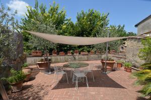 Casa Bardi - AbcAlberghi.com