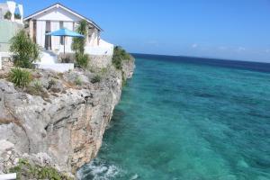 obrázek - Amatoa Resort