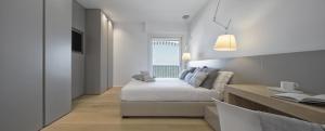 Luxury Suites Collection - AbcAlberghi.com
