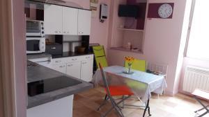 Location gîte, chambres d'hotes Camping Les Gorges de l'Hérault dans le département Gard 30