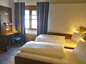 Accommodation in Berlin, Stadt