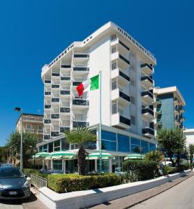 Hotel Margareth - AbcAlberghi.com
