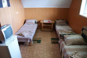 Guest house u Lyudmily - Dzeberkoy