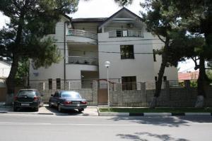 Вилла Марина, Геленджик