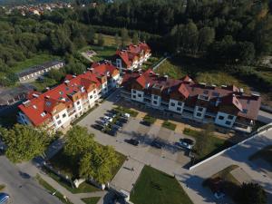aparthotel24
