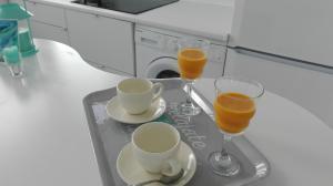 obrázek - Apartamento Calero