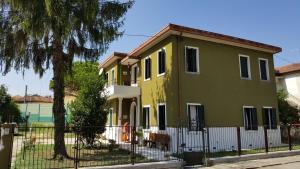 Venice Garden Apartments - AbcAlberghi.com