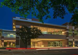 Hyatt Regency Austin (27 of 33)
