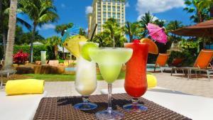 Hyatt Regency Coconut Point Resort and Spa (19 of 64)