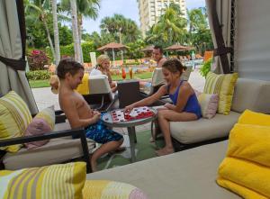 Hyatt Regency Coconut Point Resort and Spa (18 of 64)