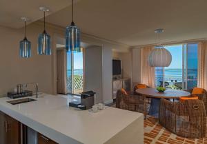 Hyatt Regency Coconut Point Resort and Spa (16 of 64)