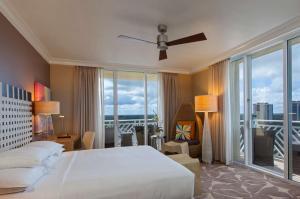 Hyatt Regency Coconut Point Resort and Spa (14 of 64)