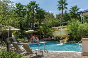Hyatt Regency Orlando (7 of 64)