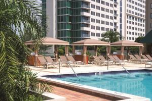 Hyatt Regency Orlando (14 of 64)