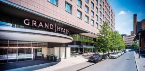 Grand Hyatt Berlin (4 of 88)