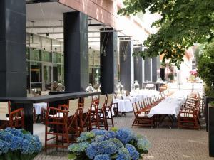 Grand Hyatt Berlin (19 of 88)