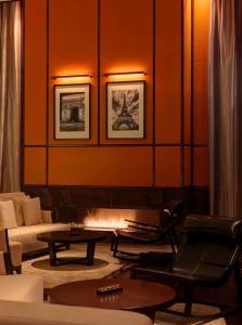 Park Hyatt Abu Dhabi Hotel And Villas (6 of 92)