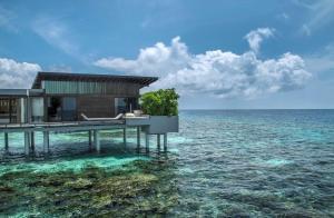 Park Hyatt Maldives Hadahaa (29 of 108)