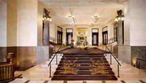 Park Hyatt Vienna (2 of 44)