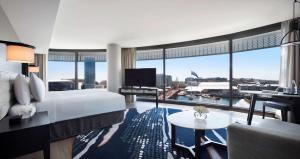 Hyatt Regency Sydney (9 of 24)