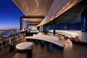 Hyatt Regency Sydney (11 of 24)