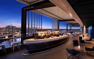 Hyatt Regency Sydney (6 of 24)