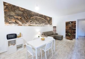 Apollo Home - AbcAlberghi.com