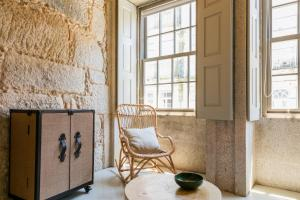 Armazém Luxury Housing (6 of 65)