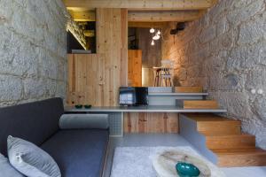 Armazém Luxury Housing (21 of 65)