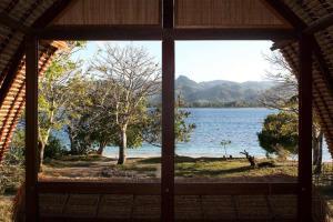 Gili Asahan Eco Lodge (20 of 92)
